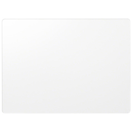Sony PCK-LG1 A( Screen Protect Glass Sheet