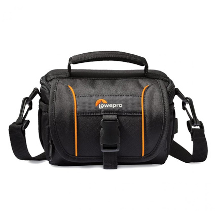 Lowepro Adventura 110 II