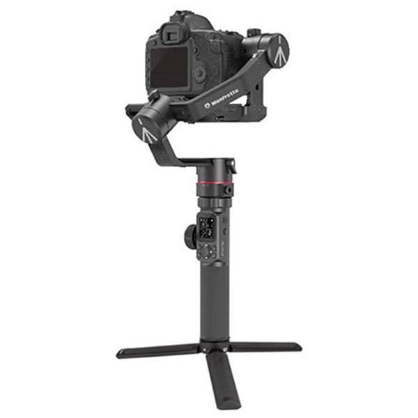 Manfrotto MVG460 Gimbal 460 Stabiliser Kit