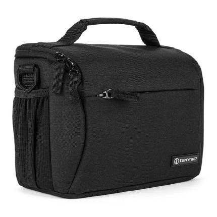 Tamrac T2245 Jazz Shoulder Bag 45 V2.0