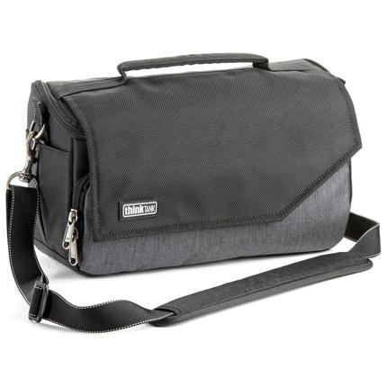 Think Tank Mirrorless Mover 25i Pewter Shoulder Bag