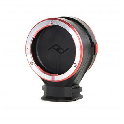 Peak Design Sony Lens Kit Lens changer for Sony