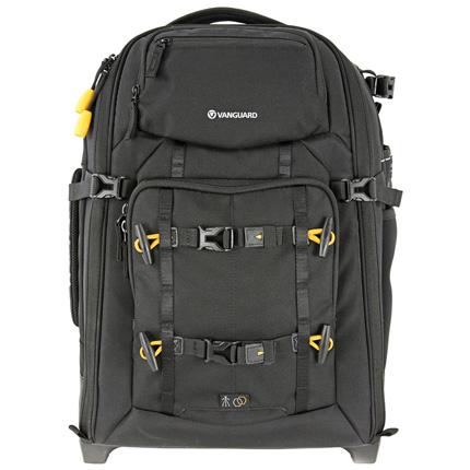 Vanguard Alta Fly 49T Roller Camera Bag