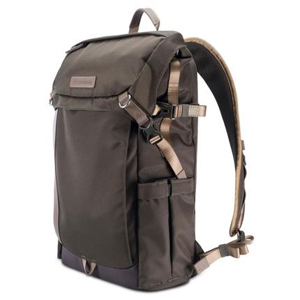 Vanguard VEO GO 46M Khaki - Backpack