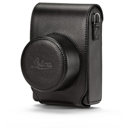 Leica Case for D-Lux 7 Black