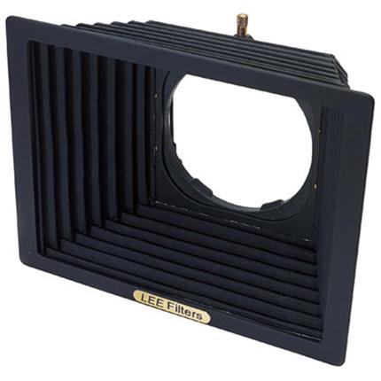 LEE Filters 100mm Wide Angle Lens Hood