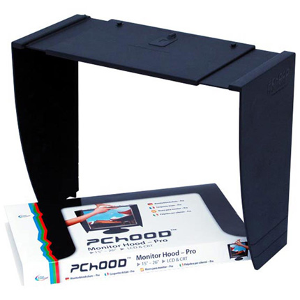 Color Confidence PC Hood Pro