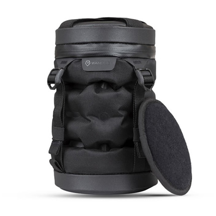 WANDRD Inflatable Lens Case